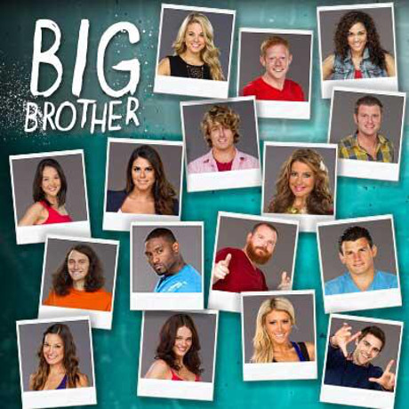 Big Brother 15: Which of the Remaining Houseguests Do you Want to See Win and Why -- Andy, Spencer, Judd, GinaMarie, McCrae (POLL)