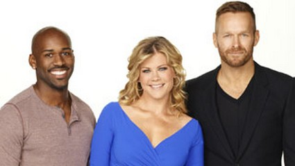 The Biggest Loser Season 13 Episode 4 Wrap-Up