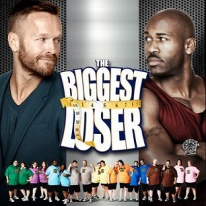 biggest-loser-season-13-episode-5