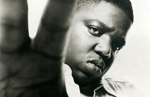 Russell Poole Drops Dead At LAPD Police Station While Exposing Biggie Smalls Death Cover-Up: Foul Play Involved?