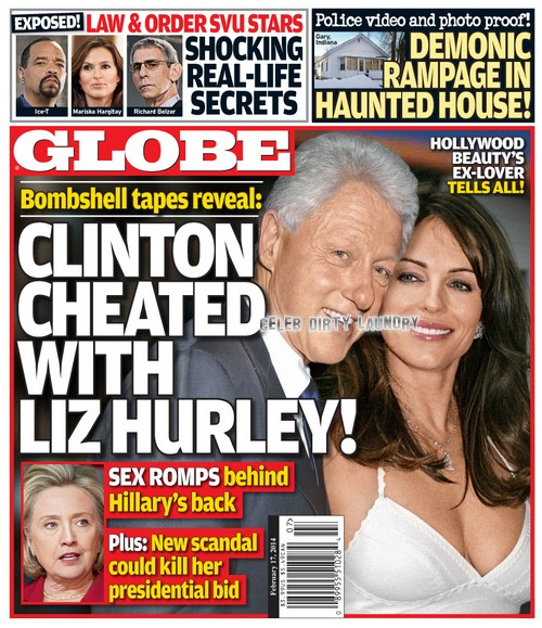 bill-clinton-liz-hurely