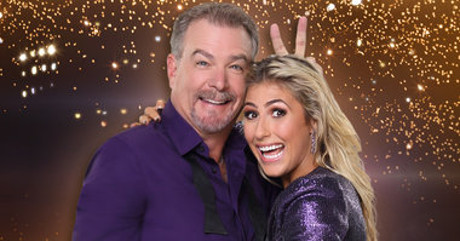 bill_engvall_dancing_with_the_stars_season_17