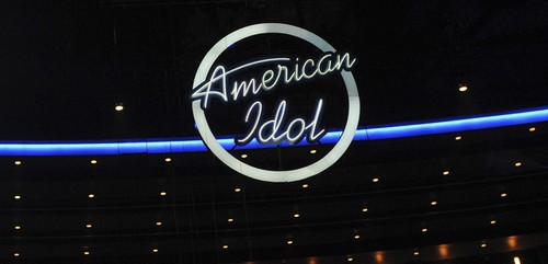 "American Idol Season 12 Episode 2 ""Auditions #2"" Recap 01/17/13"