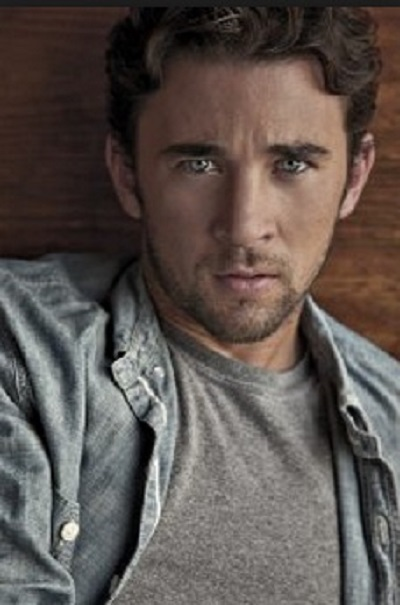 Days Of Our Lives Casting Spoilers: Billy Flynn Headed To DOOL - Cast As New Chad DiMera?