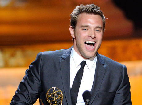 General Hospital Spoilers June Shocker: Billy Miller Cast As Jason Morgan - Update as Fans React