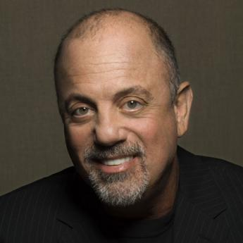 Billy Joel Has Double Hip Surgery Confirms Ex-Wife