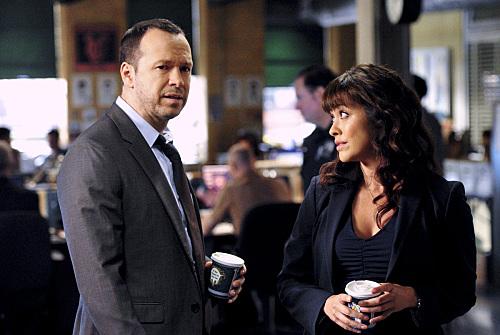 "Blue Bloods Recap 10/10/14: Season 5 Episode 3 ""Burning Bridges"""