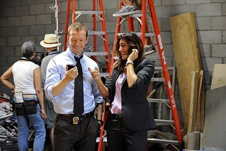 Blue Bloods Season 2 Episode 18 'No Questions Asked' Recap 3/30/12