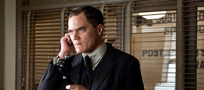 Boardwalk Empire Season 2 Episode 4 'What Does the Bee Do?' Synopsis & Preview Video 10/16/11