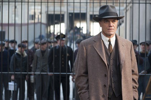 "Boardwalk Empire Season 4 Episode 7 ""William Wilson"" Sneak Peek Video & Spoilers"