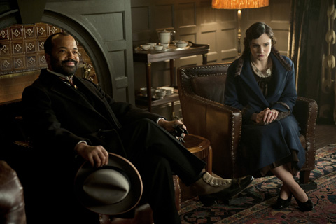 "Boardwalk Empire Season 4 Episode 8 ""The Old Ship of Zion"" Sneak Peek Video & Spoilers"