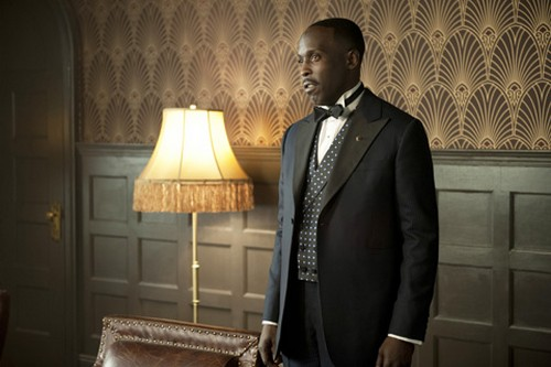 "Boardwalk Empire Season 4 Episode 9 ""Marriage and Hunting"" Sneak Peek Video & Spoilers"