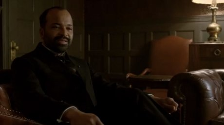 Boardwalk Empire Season 4 Sneak Peek & Spoiler: New King in Town! (VIDEO)