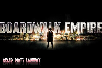 Our Boardwalk Empire Season 2 Wish List!