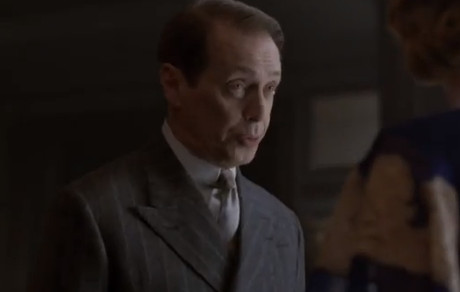 Boardwalk Empire Season 4 Sneak Peek Preview & Spoiler -- Full Length Promo Trailer Here! (VIDEO)