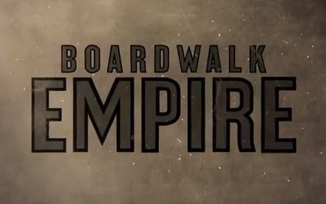 Boardwalk Empire Season 4 Sneak Peek Preview & Spoilers: Four Promos Highlight Nucky's Competition! (VIDEOS)