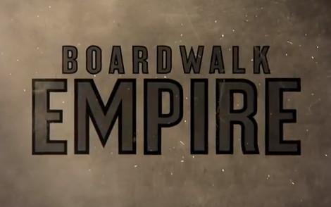 Boardwalk Empire Season 4 Sneak Peek Preview & Spoilers: Four Promos Highlight Nucky's Competition! (VIDEOS)