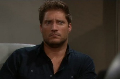 The Bold and the Beautiful Spoilers: Deacon Accuses Quinn of Murdering Ricardo Montemayor - Uncovers Shocking Details!