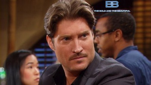 The Bold and the Beautiful Spoilers: Deacon Sharpe and Wyatt Scheme Together To Split-Up Liam and Hope