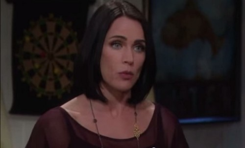 The Bold and the Beautiful Spoilers: Deacon and Hope Meet - Will Ridge Return and Choose Katie Or Brooke?