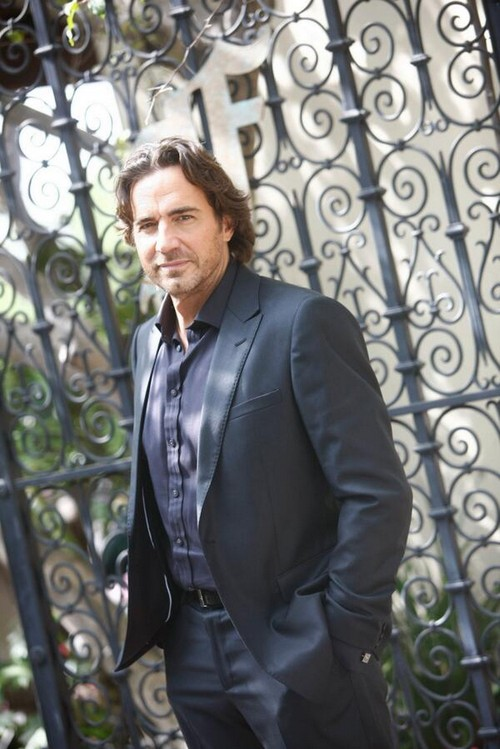 The Bold and the Beautiful Spoilers: Ridge Suffering From Amnesia - He's Confusing Katie and Brooke Engagement?