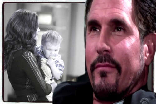 The Bold and The Beautiful Spoilers: Heather Tom Talks TV Son Will's Absence At Boarding School and SORAS Return