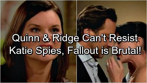 bold-katie-spies-quinn-ridge-fallout