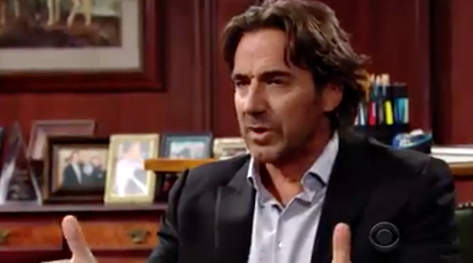 'The Bold and the Beautiful' Spoilers (October 10-14, 2016)