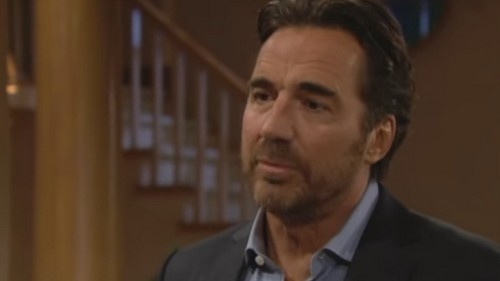 The Bold and the Beautiful Spoilers: Ridge Vows to Win Brooke Back, Spars with Katie – Brooke and Bill Spice Things Up