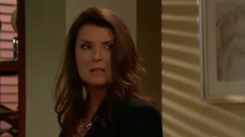 The Bold and the Beautiful Spoilers: Bill Takes Will From Unstable Katie – Fights for Full Custody of Son  http://www.celebdirtylaundry.com/2017/the-bold-and-the-beautiful-spoilers-bill-takes-will-from-unstable-katie-fights-for-full-custody-of-son/