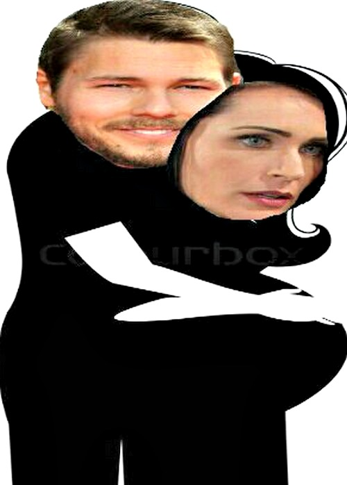 The Bold and the Beautiful (B&B) Spoilers: Does Quinn Get Pregnant With Liam's Baby?