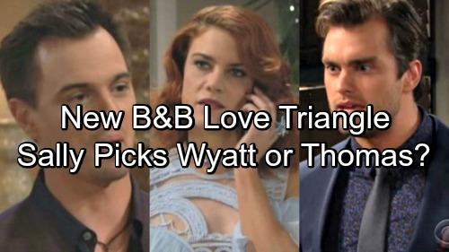 bold-triangle-wyatt-sally-thomas-pick