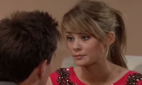 The Bold and the Beautiful Spoilers: Will Hope Choose Liam Over Wyatt at Dinner - Love Triangle Broken?