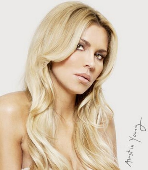 Brandi glanville quitting or fired the real housewives of beverly