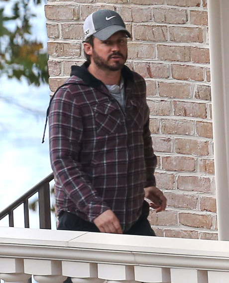 Kelly Clarkson's Husband, Brandon Blackstock, Accused of Cheating Days after Kelly Announces Pregnancy!
