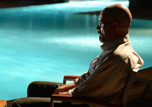 "Breaking Bad RECAP 9/1/13: Season 5 Episode 12 ""Rabid Dog"""