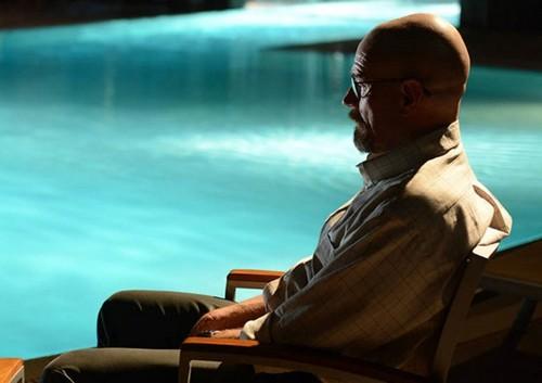 "Breaking Bad RECAP 9/1/13: Season 5 Episode 12 ""Rabid Dog"""