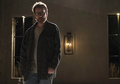 Breaking Bad Series Finale Review - What Happened To Walt and Jesse?