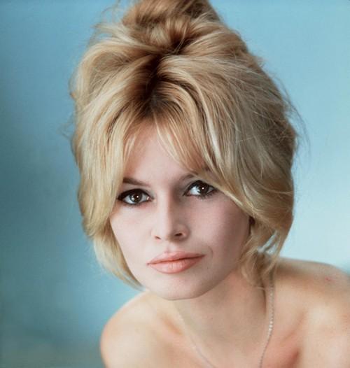 Bruce Jenner's Sex Change Goal: To Become Brigitte Bardot (PHOTOS)
