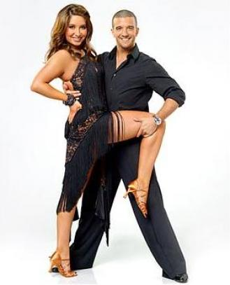 The Fix Is DEEPLY In On Dancing With The Stars