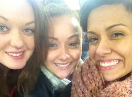 Jenelle Evans Attacked by Teen Mom 3's Brit and Briana DeJesus: Drug Allegations in Twitter War