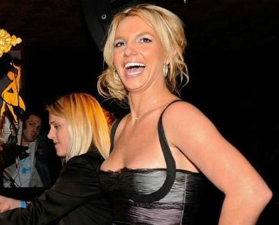 Britney Spears To Remain Under Conservatorship