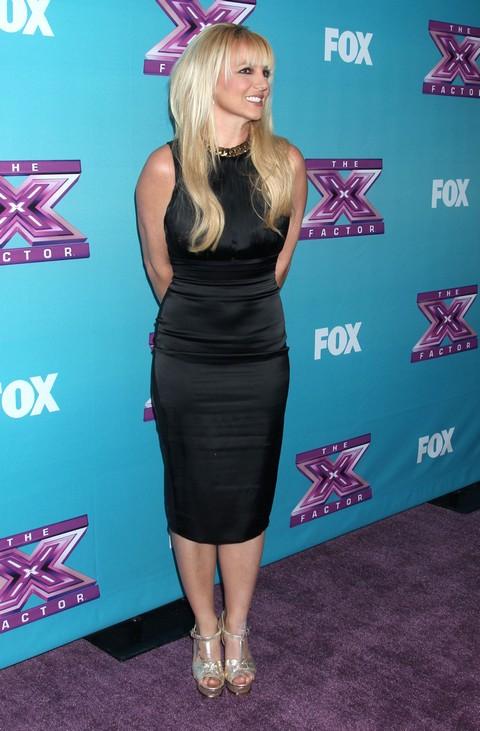 Britney Spears Heartbroken as Jason Trawick Admits He's Leaving Her
