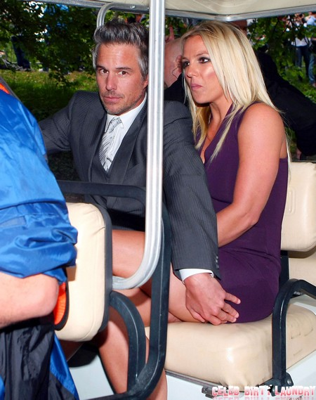 """Britney Spears Nanny Lourdes Torres Speaks: """"Britney Abused During Conservatorship"""""""