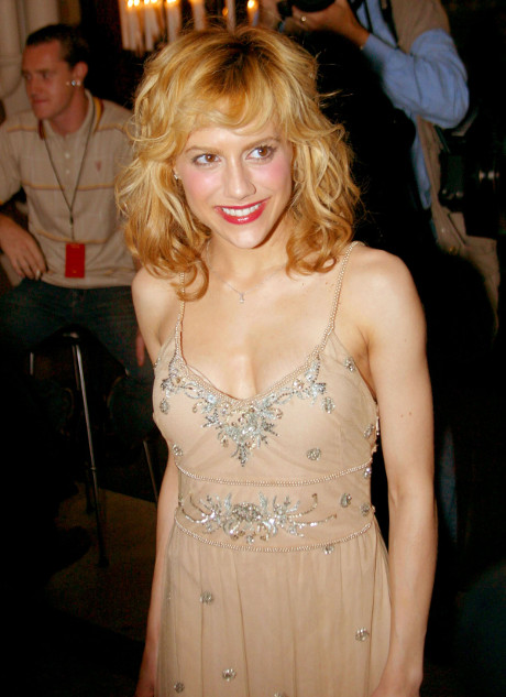 Brittany Murphy's Death: Further Test Results Reveal likelihood of Murder by Poison, Confirms her Father Angelo Bertolotti