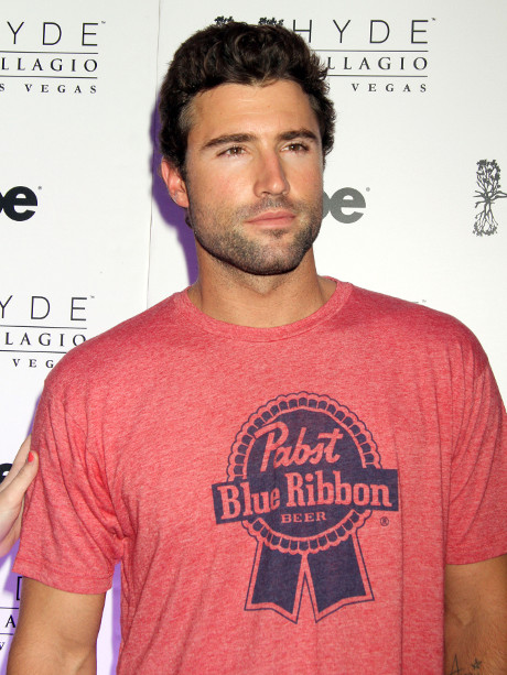 Brody Jenner Admits he Never Trusted Kris Jenner or her Intentions!