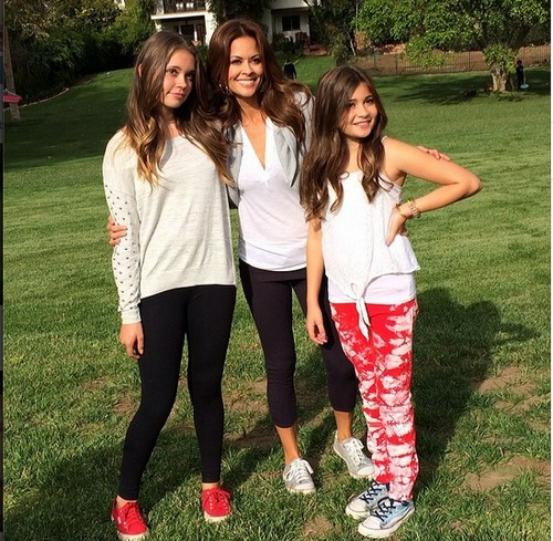 Brooke Burke Fired by Dancing With the Stars: Slams DWTS in Angry Statement
