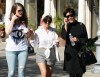 Kris Jenner Refuses Marriage Counseling, Wants Bruce Jenner Gone! 0701