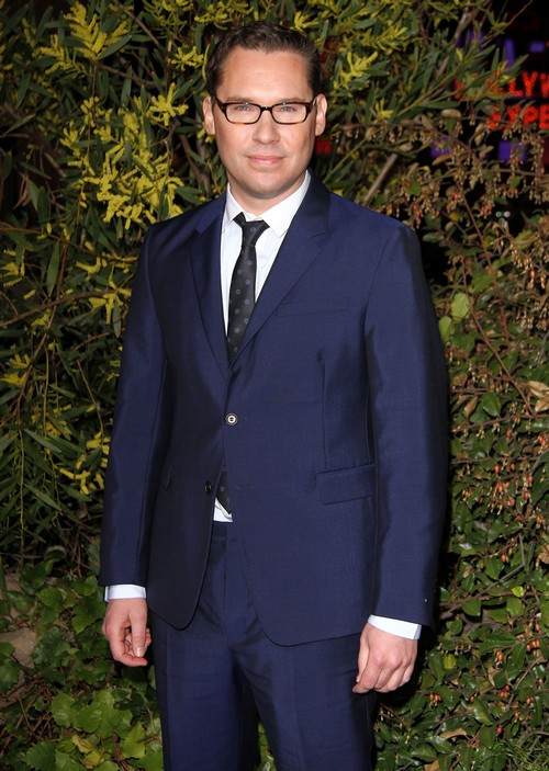 Bryan Singer Sued For Alleged Sexual Assult of Teenage Boy - X-Men Director Denies Accusations
