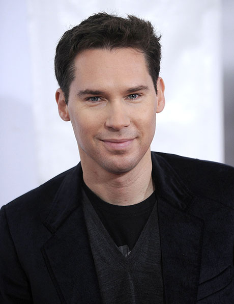 Bryan Singer Sexual Assault Scandal He Claims He Was